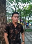 Jeyshen, 25  , Manila
