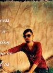 Vishal, 18  , Aligarh