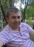 Hidayet, 43  , Vnukovo