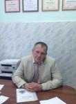 Aleksandr, 49  , Berdsk