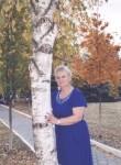 Nadezhda, 64  , Minsk