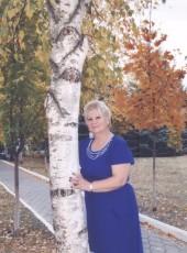 Nadezhda, 64, Belarus, Minsk