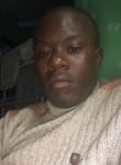 Samodnice, 53  , Abuja