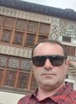 Suleyman, 46  , Baku