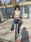 Lana, 51  , Khimki