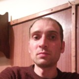 Dima, 36  , Ursus