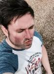 jason buckler, 42  , Emsworth