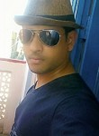 Zaff, 34  , Patna