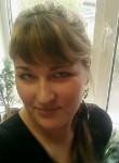 Anna, 30  , Mokshan