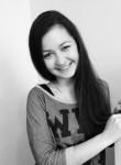 vitaliya, 32  , Pochaiv