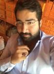 Adnan hammed