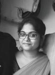 Utsav, 22  , Kolkata