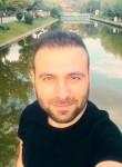Eray, 30, Ankara