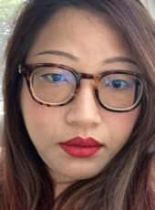 Dana, 39, Singapore, Singapore