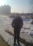 Sergey, 52  , Pokrov