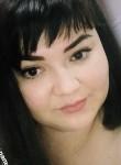Yana, 28, Stavropol