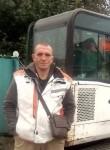 Andrey, 41  , Kiev
