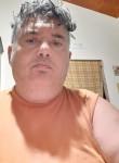 Massimo, 47  , Gela