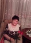 Tatyana, 63  , Uvelskiy