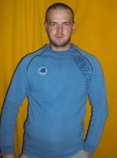 Evgeny, 34, Russia, Luga