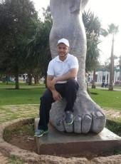 Mourad, 39, Spain, Leon