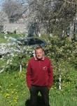 Aleksandr, 47, Baranovichi