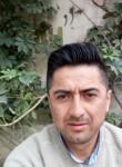 omar tandazo, 40  , Machala