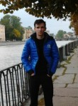 Stanislav, 29, Saint Petersburg