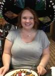 monnalisa, 37  , Raleigh