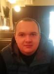 Evgeniy, 30  , Obninsk