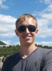 Denis, 32, Russia, Sevastopol