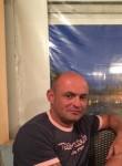 Frédéric, 48  , Draguignan
