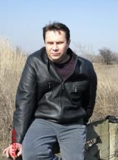 Konstantin, 49, Ukraine, Artemivsk (Donetsk)