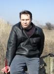 Konstantin, 49, Artemivsk (Donetsk)