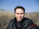 Konstantin, 49 - Just Me Photography 17