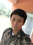 카붐, 28  , Gongju