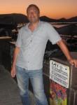 Dmitriy, 40  , Kulebaki