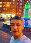Bakh, 40  , Dzerzhinskiy