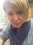 lena, 32  , Magnitogorsk