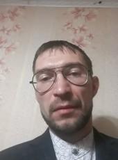 Maksim, 35, Russia, Shakhty