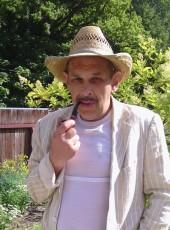 valerij, 59, Latvia, Riga