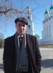 Roman, 38, Tomsk