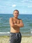 Aleksey, 34  , Bulanash