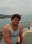Grigoriy, 32  , Syktyvkar