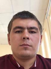 Almaz , 27, Russia, Kazan
