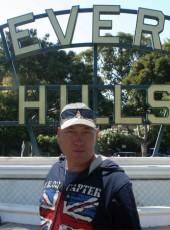 DISSELL, 47, Russia, Volzhskiy (Volgograd)