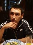 Evgeniy , 33  , Mykolayiv