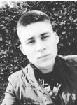 Mіkhaіl, 22  , Svalyava