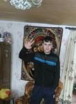 Evgeniy, 23  , Podgornoye