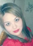 Saya, 26  , Baykonyr